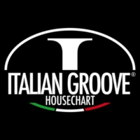 Logo du podcast ItalianGroove House Chart