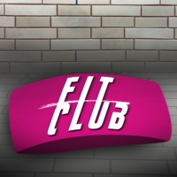 Logo of the podcast Fit Club: Whats Really Killing Us with Budtrader CEO Brad McLaughlin & NBA Champion John Salley - F…
