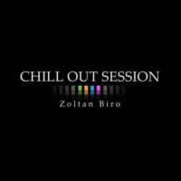 Logo du podcast Zoltan Biro - Chill Out Session 424 (10 Years Anniversary Edition)