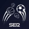Logo du podcast Flash Deportes