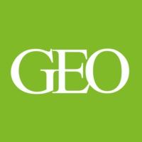 Logo of the podcast Geo-Ephemeride