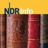 Logo du podcast NDR Info - Zeitgeschichte