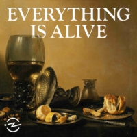 Logo du podcast Introducing Everything is Alive