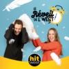 Logo of the podcast LE REVEIL DE L'WEST