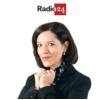 Logo of the podcast Radiotube - L'intervista
