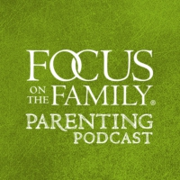 Logo of the podcast Healing After a Family Crisis