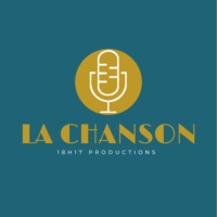 Logo du podcast La Chanson