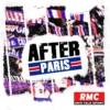 Logo du podcast After Paris