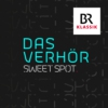 Logo of the podcast SWEET SPOT – Das Verhör