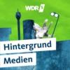 Logo du podcast WDR 5 Hintergrund Medien