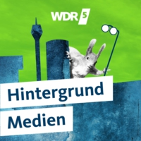 Logo du podcast Herner Journalistenzentrum hat falsche Vorbilder