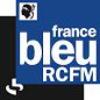 Logo of the podcast Filetta puntu corsica