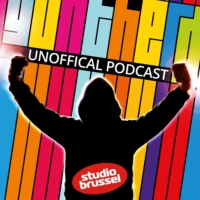 Logo du podcast Gunther D.