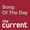 Logo du podcast Song of the Day