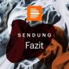 Logo du podcast Fazit - Kultur vom Tage (ganze Sendung) - Deutschlandfunk Kultur