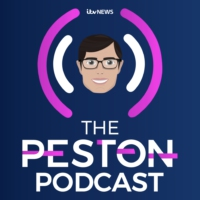 Logo du podcast Peston, Protests, Lifting Lockdown and the Future of Flying
