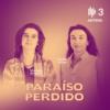Logo of the podcast Paraíso Perdido