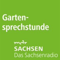 Logo du podcast Gartensprechstunde: Gartenarbeit Anfang April