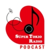 Logo of the podcast Podcast – Súper Tokio Radio