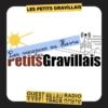 Logo of the podcast Les Vacances au Havre des Petits Gravillais
