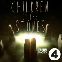 Logo du podcast Welcome to Children of the Stones
