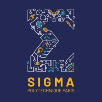 Logo du podcast Sigma