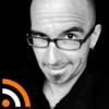 Logo of the podcast Der Benecke | radioeins