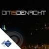Logo du podcast Dit is de Nacht
