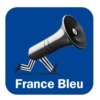 Logo of the podcast Club France Bleu Roussillon