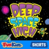 Logo du podcast Deep Space High: Kids Guide to Space