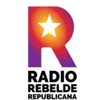 Logo of the podcast Sintonía laica en RRR 15.01.2021
