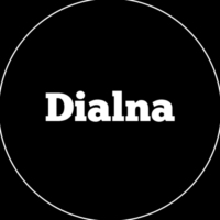 Logo du podcast Dialna