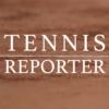 Logo du podcast Tennis reporter