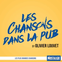 Logo du podcast Les chansons dans la pub : Everybody needs somebody - blues brothers ; For once in my life - Stevie…