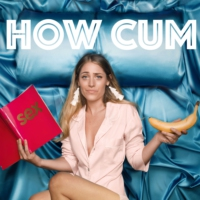 Logo du podcast 31 Is There Still Sex In The City? (Candace Bushnell)