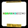 Logo of the podcast Normandissimo