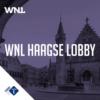 Logo du podcast Haagse Lobby