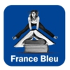Logo of the podcast Femmes d'aujourd'hui France Bleu Roussillon