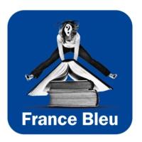 Logo of the podcast Femmes d'aujourd'hui France Bleu Roussillon