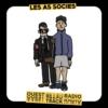 Logo of the podcast Les As Sociés