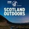Logo du podcast Scotland Outdoors