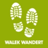 Logo of the podcast Walek wandert