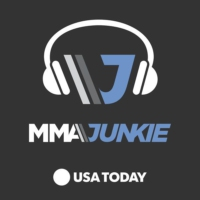 Logo du podcast Ep. #3154: UFC results, what should be Giga's next move, more