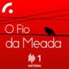Logo of the podcast O Fio da Meada