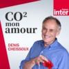 Logo du podcast CO2 mon Amour