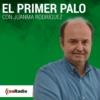 Logo du podcast El Primer Palo