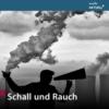 Logo du podcast Schall und Rauch von MDR AKTUELL