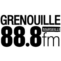 Logo du podcast Radio Têtards - La Grenouille Égyptienne