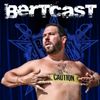Logo of the podcast Bertcast's podcast