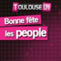 Logo of the podcast 27 MAI AUGUSTIN
